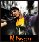 Al Kaysser - The Best Of