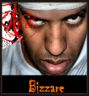 Bizzare - Angry