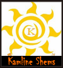 Kamline Shems