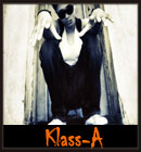 Klass-A - Infected Virus