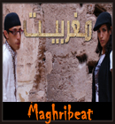 Maghribeat