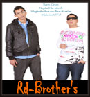 Rd-Brother's - Real Game