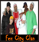 Fes City Clan