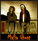 Mafia Ghosts