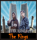 The Kings