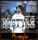 M-style - M-style